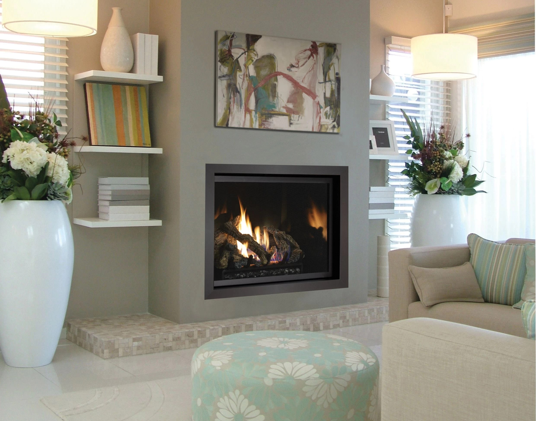 wall mounted lights living room cheap mirrors fireplace xtrordinair - 864 trv clean face gas ...