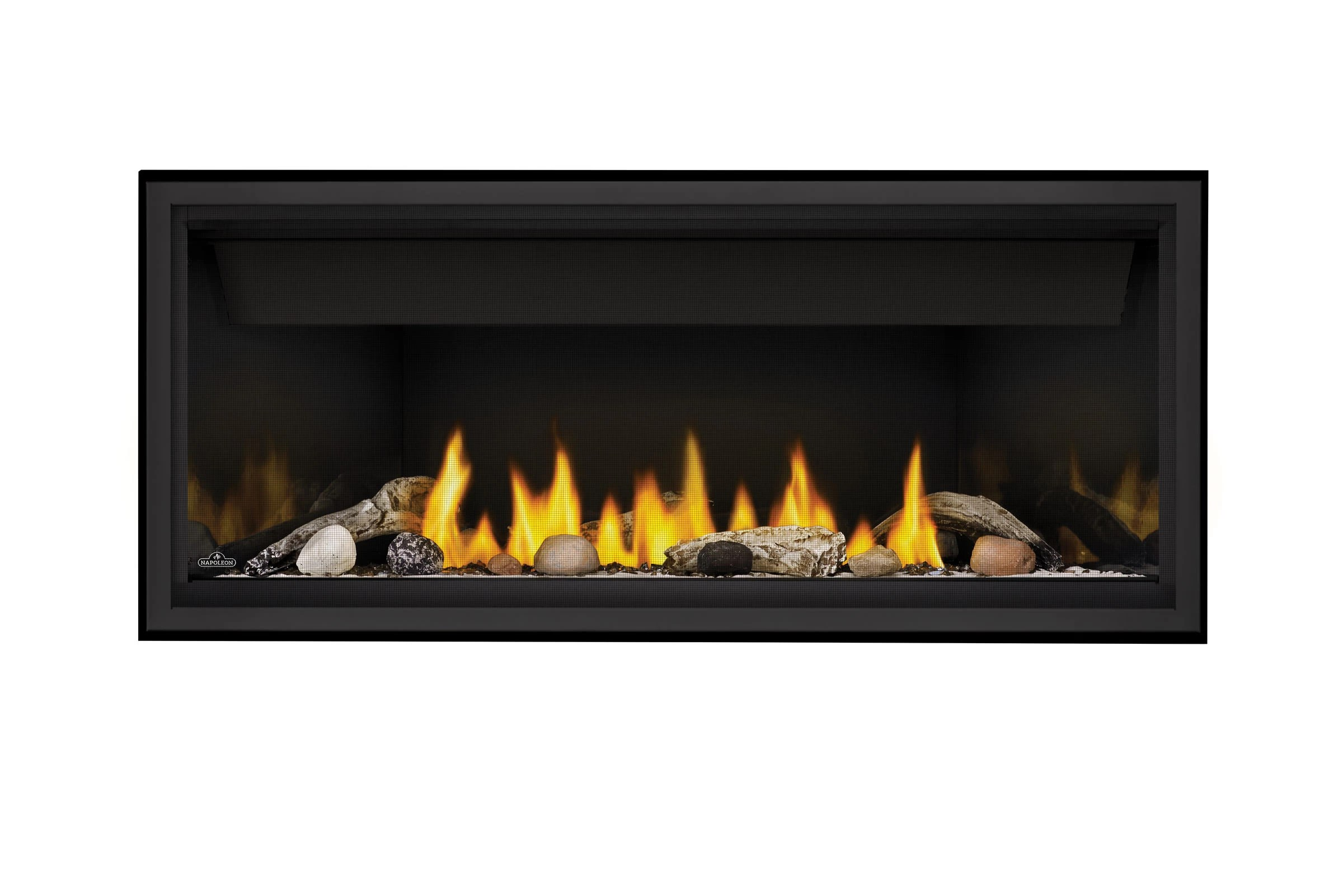 Napoleon  Ascent 46 Gas Fireplace  H2Oasis