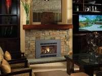 Valor The Original Radiant Gas Fireplace | Autos Post