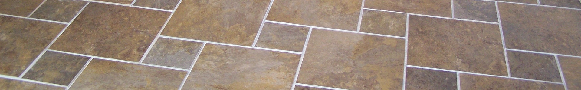 h2odryouttile and grout cleaning h2odryout