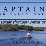 poster frame of video: Captains for Clean Water