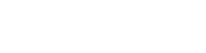 EurekAlert logo (Understanding chemical byproducts formed during water treatment)