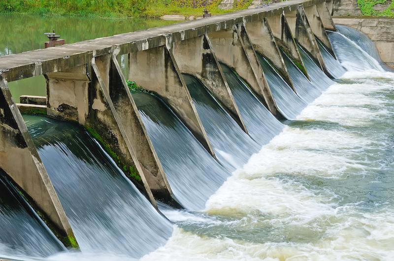 What is flow. Critical flow. Subcritical flow. Supercritical flow.