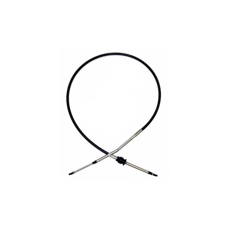 Cavo timone, cable steering SEA DOO RX 951, 277001321