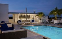Luxury Reimagined In Key West Fl Hotel - H2o Suites