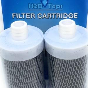Filtro H2o Taps
