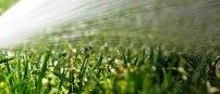 irrigazione big