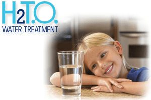 H2TO Water Treatment Products - Toronto