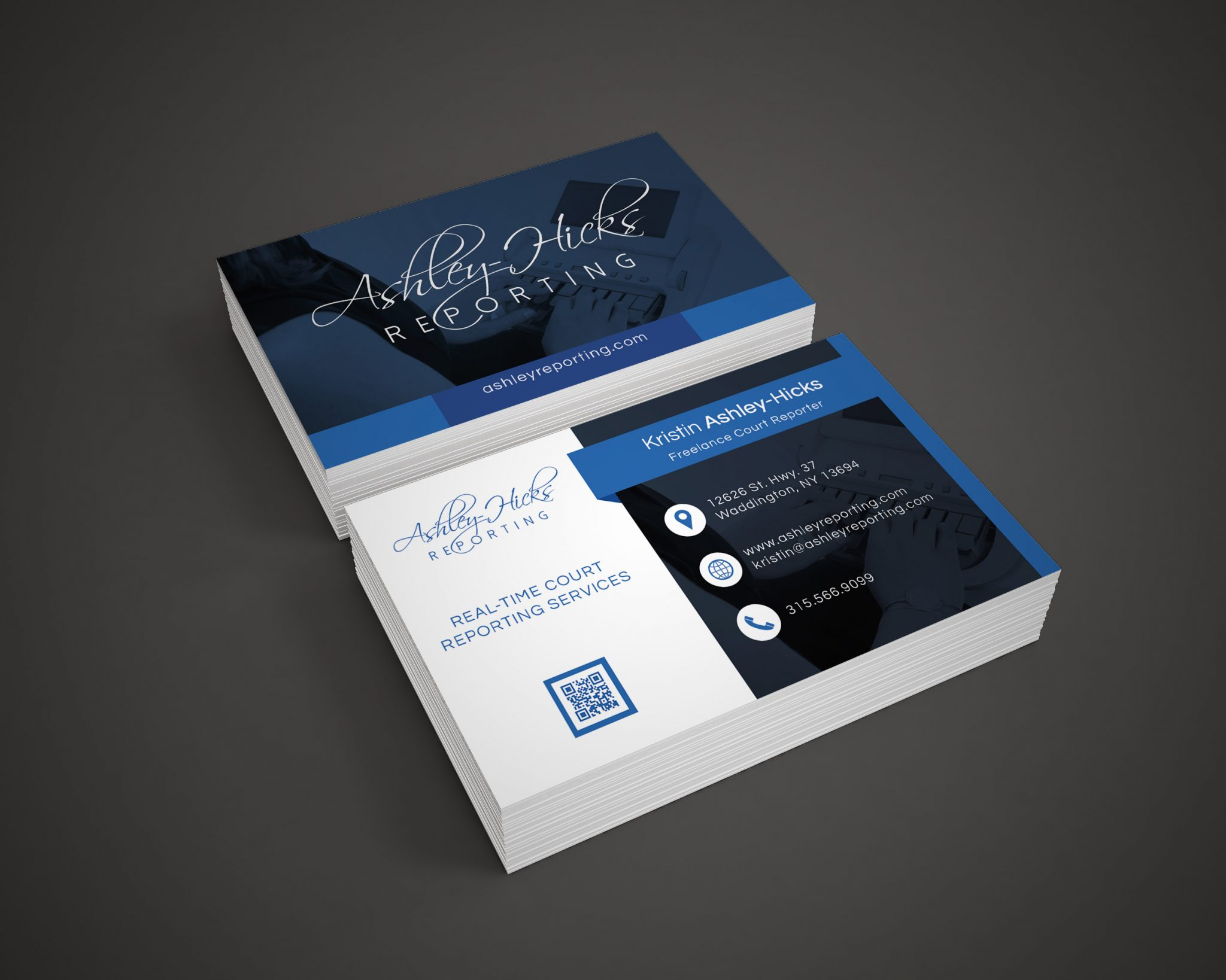 View h3s portfolio online h3 designs massenany 13662 h3 designs ashley hicks reporting business cards reheart