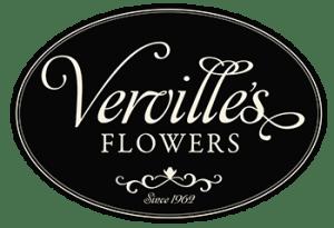Verville's Flowers