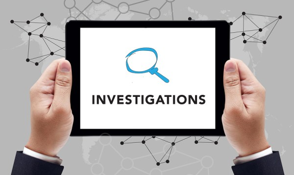 Defense Attorneys Hire Private Investigators