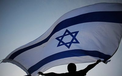 HA launches new Israel Studies curriculum