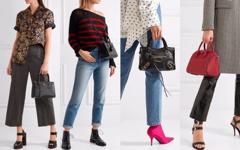 a53e4906d807 Top 5 designer mini crossbody bags on my wishlist now —   ha - na