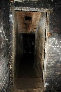 Haagse Bunkerdag (13)