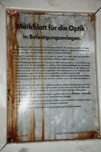 Haagse Bunkerdag (6)
