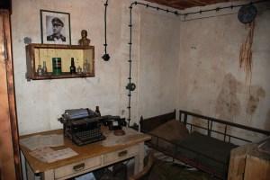 Haagse Bunkerdag (8)