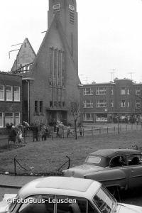 1965 Isingstraat 1