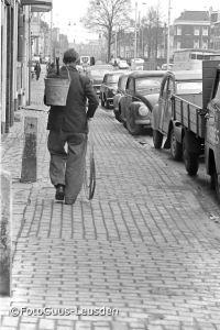 1965 Pletterijkade