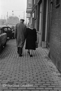 1965 Rijswijkseplein