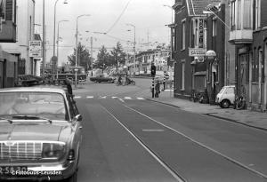 1968 Schenkviaduct
