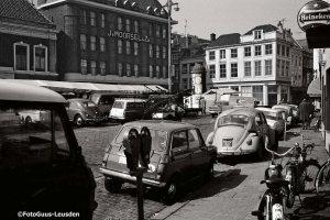 1969 Grote Markt