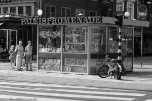 1969 Paleispromenade