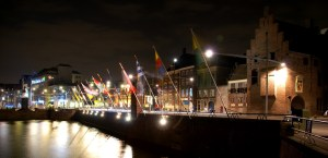 Haagavond (13)