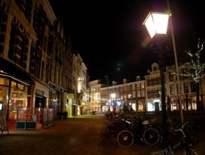 Haagavond (14)