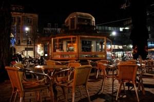Haagavond (15)