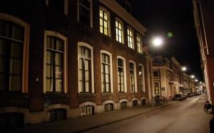 Haagavond (19)