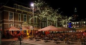 Haagavond (2)