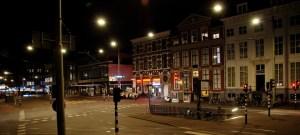 Haagavond (20)
