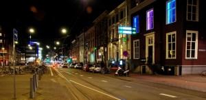 Haagavond (22)
