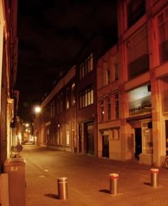 Haagavond (25)