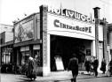 De vergeelde bioscopen van Het Oude Centrum
