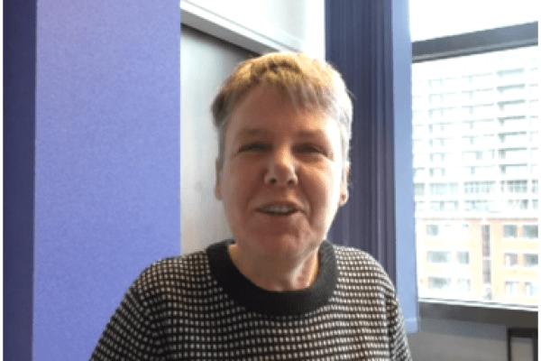 Ongekend Haags: community voor & door Hagenaars met psychische bijzonderheden