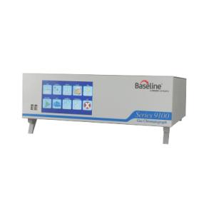 Gas Kromatograf Baseline-Mocon 9100