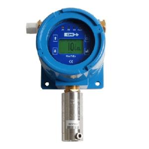 Gasdetektor GMI GasTrEx