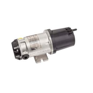 Gasdetektor Simtronics GD10P