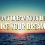 dream-quote1