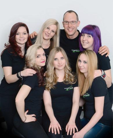 Haarbedarf GmbH  Ihre Haare in Basel  Hairdreams Haarverlngerung sowie Haarverdichtung in