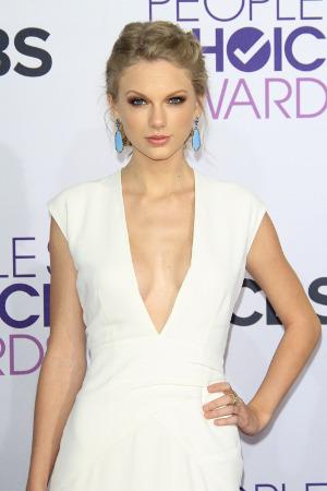Taylor Swift Ihre Frisuren Haarblog De