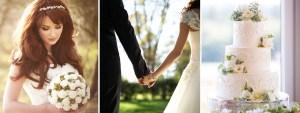 haargenau-kleve-brautfrisuren-wedding-01