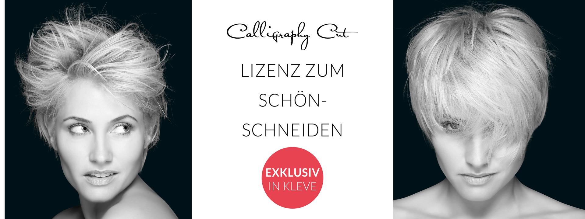 haargenau-kleve-calligraphy-cut-01