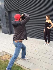 foto-shooting-haargenau-kleve2