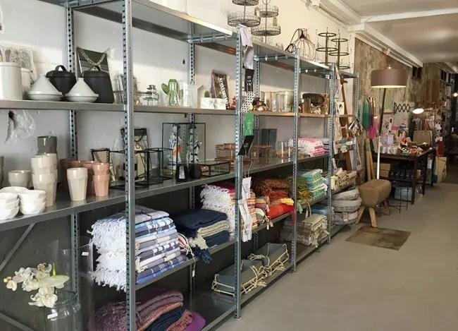Atelier 8 woonshop en ontwerp in n  Haarlem City Blog