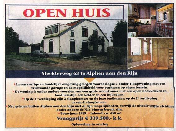 nieuws Haarlemmermeerspoorlijnen haarlemmermeerlijn