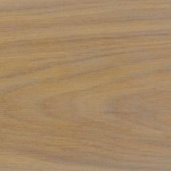 RMCOil-plus2C-Mudlight-kleur