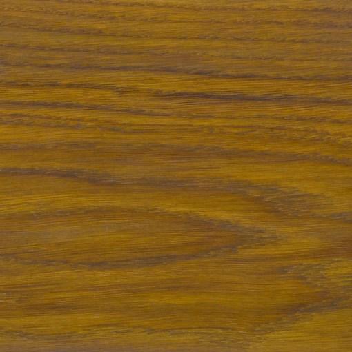 RMCOil-plus2C-Olive-kleur