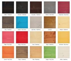 Rubio_Monocoat_Hybrid_Wood_Protector-kleuren